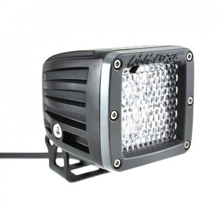 Arbeidslys LED